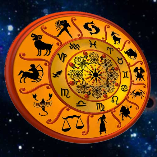 2019=3, Jupiter-Biggest, denotes Wealth & Prosperity but still write